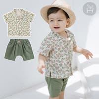 Happy Shop | IH000014360