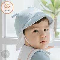 Happy Shop(ハッピーショップ)の帽子/キャップ