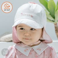 Happy Shop | IH000014357