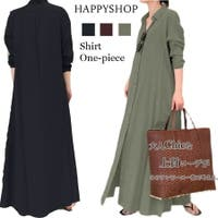 Happy Shop | IH000014378