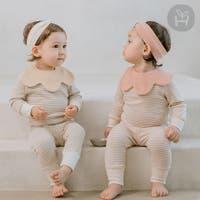 HAPPY KIDS(ハッピーキッズ)のベビー/ベビーウェア