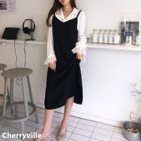 Happy Shop(ハッピーショップ)のワンピース・ドレス/キャミワンピース