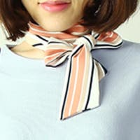 Happy Shop(ハッピーショップ)の小物/スカーフ