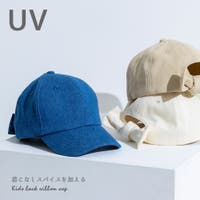 haptic(ハプティック)の帽子/キャップ