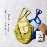 haptic(ハプティック)のバッグ・鞄/エコバッグ