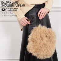Hayashiguchi(ハヤシグチ)のバッグ・鞄/ショルダーバッグ