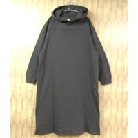 HEADROCK(ヘッドロック)のワンピース・ドレス/ワンピース