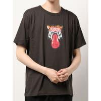 HEADROCK(ヘッドロック)のトップス/Tシャツ