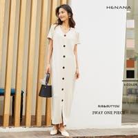 HENANA  | CTLW0001421
