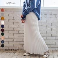 HENANA  | CTLW0001404