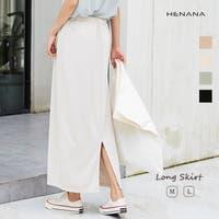 HENANA  | CTLW0001420