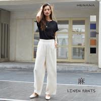 HENANA  | CTLW0001457