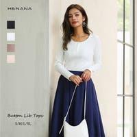 HENANA  | CTLW0001471