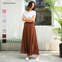 HENANA  | CTLW0001482