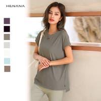 HENANA  | CTLW0001484