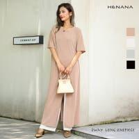 HENANA  | CTLW0001483