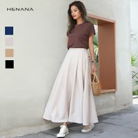 HENANA  | CTLW0001485