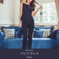 HENANA (ヘナナ)のスーツ/セットアップ