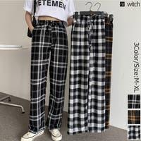 WITCH(ウィッチ)のパンツ・ズボン/パンツ・ズボン全般