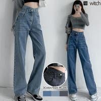 WITCH(ウィッチ)のパンツ・ズボン/デニムパンツ・ジーンズ