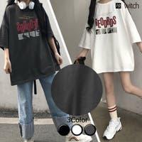 WITCH(ウィッチ)のトップス/Tシャツ