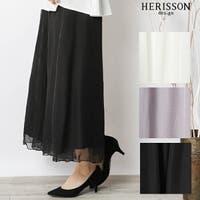 HERISSON design(エリソンデザイン)のパンツ・ズボン/ガウチョパンツ