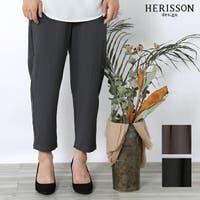 HERISSON design(エリソンデザイン)のパンツ・ズボン/テーパードパンツ
