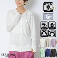 HERISSON design(エリソンデザイン)の水着/ラッシュガード
