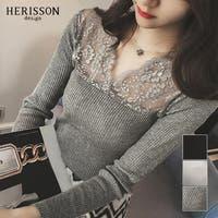 HERISSON design(エリソンデザイン)のインナー・下着/インナー・下着全般