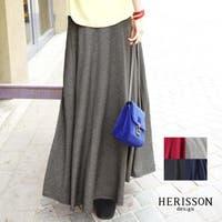 HERISSON design(エリソンデザイン)のスカート/ロングスカート