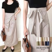 HERISSON design | ATPW0000944