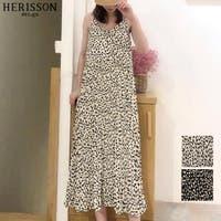 HERISSON design | ATPW0001012