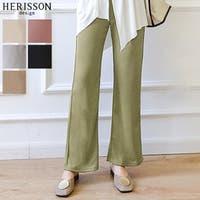 HERISSON design(エリソンデザイン)のパンツ・ズボン/レギンス