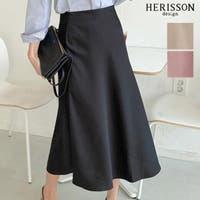 HERISSON design(エリソンデザイン)のスカート/タイトスカート