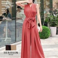 HERISSON design(エリソンデザイン)のワンピース・ドレス/サロペット