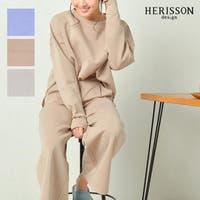 HERISSON design(エリソンデザイン)のルームウェア・パジャマ/部屋着