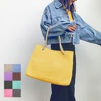 HERISSON design(エリソンデザイン)のバッグ・鞄/トートバッグ