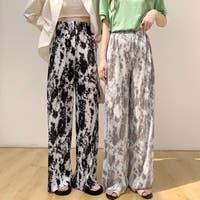 HERISSON design(エリソンデザイン)のパンツ・ズボン/その他パンツ・ズボン