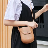HERISSON design(エリソンデザイン)のバッグ・鞄/ショルダーバッグ