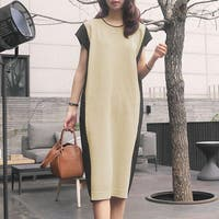 HERISSON design(エリソンデザイン)のワンピース・ドレス/ワンピース