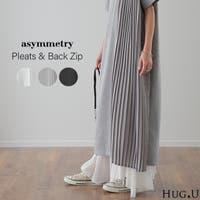 HUG.U | HHHW0000995