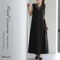 HUG.U(ハグユー)のワンピース・ドレス/ワンピース