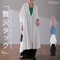 HUG.U | HHHW0001219