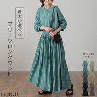 HUG.U | HHHW0001238