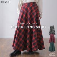 HUG.U | HHHW0000570