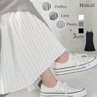 HUG.U(ハグユー)のインナー・下着/ペチコート