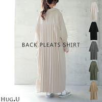 HUG.U | HHHW0001130