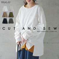 HUG.U | HHHW0001132
