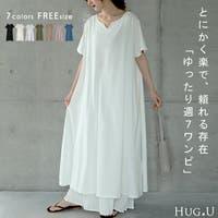 HUG.U | HHHW0001206