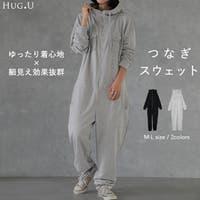 HUG.U | HHHW0001250